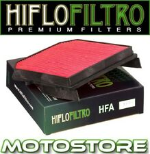 HIFLO AIR FILTER FITS HONDA XL1000 VARADERO 2003-2012