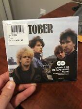 New Sealed October [Deluxe, Remastered, Bonus Disc U2 (2CD, 2008 Island (Label)