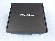 BlackBerry Bold 9700 Schwarz! Ohne Simlock!TOP ZUSTAND! OVP! QWERTZ! Imei gleich