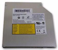 Acer Aspire CD-RW DVD-RW 7551 7551G 7552 7552G 7715 7715Z KU.0080F.011 ODD BARE