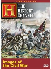 Images of the Civil War [New DVD] Manufactured On Demand