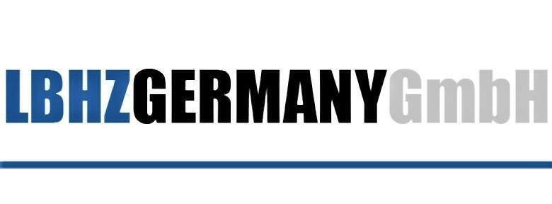 LBHZ Germany