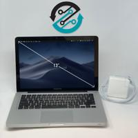 🔋 Apple MacBook Pro 13 - 16GB RAM 1TB SSHD - 3 YEAR WARRANTY - 2.4GHz Intel 🔋