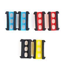 Batería de espuma Makerfire Inductrix adaptadores para pequeños dan por
