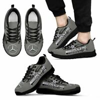 Mercedes AMG - Men's Sneakers - Top Men's shoes - Best gift for you