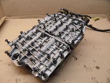 Audi VW Ventilblock Steuerventile Automatikgetriebe 5HP19 1060427027 1060427124