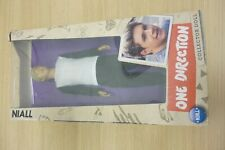 One Direction 'Niall' Collector's Doll In Original Box