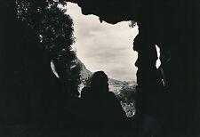 INDOCHINE c. 1930 - Ki-Lua Grotte de Nhi-Tanh Tonkin - Div 3921