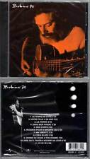 "GEORGES MOUSTAKI ""Bobino 70"" (CD) 2001 NEUF"