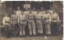 troupe militaire,bidasses,poilus  ,soldats