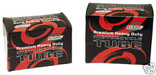 INNER TUBE 275/300 17 HEAVY DUTY MOTORCYCLE TUBES