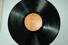33RPM Jazz Vinyl PRETTY WOMAN: Duke Ellington RCA LPV553 010813LAE