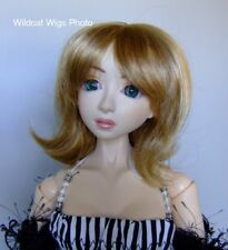 WIG for SUPER DOLLFIE Size 8-9 Dolls Claire - LGGB