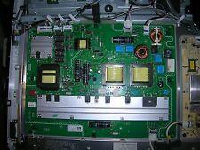 SONY LDM-E401  KDL-46EX1  PSU  1-878-302-11  APS-241