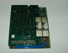ROCKWELL COLLINS PRC-515 RU-20 MP-20 - AF/IF filter PCB - p/n 629-3405-001