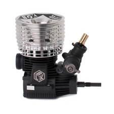 OS Spec 2 BLOK .21 AP Motor Nitro Buggy/Truggy libre PRO Baño de Aceite ejecutar en