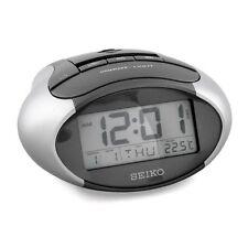 Seiko Qhl023a-it despertador es