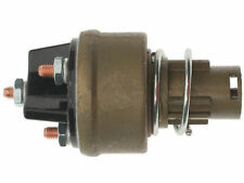 For 1957-1959 Ford Custom 300 Ignition Switch SMP 18765YV 1958 Ignition Switch