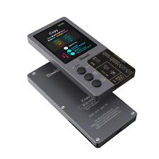 iCOPY EEPROM Display & Taptic Programmer Für iPhone 6 7 8 Plus X XS XS Max XR