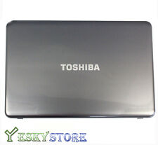 New Toshiba Satellite L870 L875 C875 S870 LCD Back Cover H000042890 US Seller