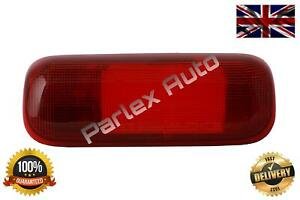 NEW REAR TAIL BRAKE LIGHT LAMP FOR  FIAT DOBLO  46808225 - 2001- ON
