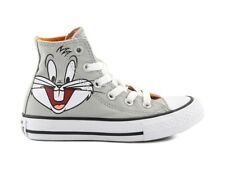 CONVERSE CT AS HI 358234C BUGS BUNNY Sneakers Bambino