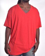 Ecko Unltd. Men's In The Solid V Neck Tee Shirt Choose Size & Color