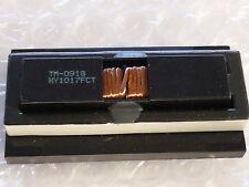 Convertisseur Transformateur pour Samsung 2333HD T240HD T260HD BN44-00226A IP-58155A TV
