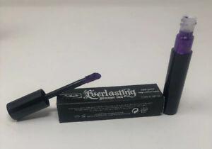 Kat Von D Everlasting Glimmer Veil Liquid Lipstick TELEVATOR 0.18oz
