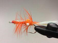 Exori Saltwater jigging assist Fly, beifänger, pilker, seitenarm, Dorsch, 2 trozo