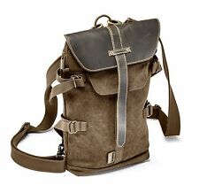 National Geographic NG A4569 Africa camera sling/backpack for CSC. No Fees!