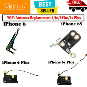 For iPhone 6 Antenna WiFi Network Signal Ribbon Flex Cable Replacement Part