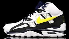 Nike Air Trainer sc high MICHIGAN SZ 10 Bo Jackson 91 Max 1 90 95 9.5 180 270 3