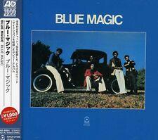 Blue Magic - Blue Magic [New CD] Japan - Import