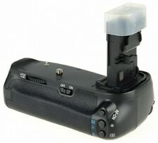 Meike Battery Pack Grip for Canon EOS 5D Camera