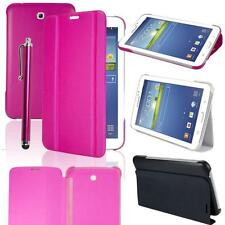 Samsung Schutzhüllen für Tablets & eBook-Reader