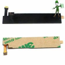 iPad 2 2nd Gen GPS Signal Antenna Replacement Flex Ribbon Cable - #181158
