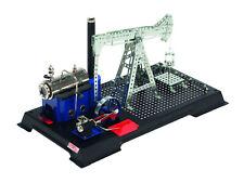 Wilesco Steam Engine - D 11 / kit