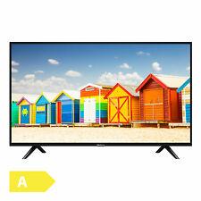 Hisense H32BE5000 81cm 32 Zoll LED Fernseher HD Ready DVB-T2 DVB-S2 USB HDMI