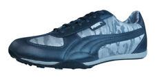 Calzado de mujer Zapatillas fitness/running planos PUMA