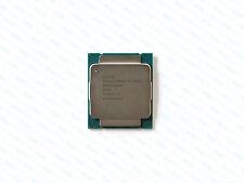 Intel Xeon E5-2630 v3 8-Core 2.4GHz SR206 Haswell-EP Processor - Grade A