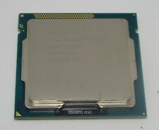 Intel Core i7-3770 3.4GHz Quad-Core LGA1155 Processeur SR0PK