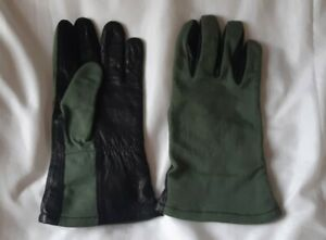 German Special forces Gloves Nomex Sf gloves
