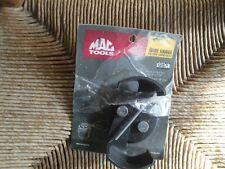 MAC TOOLS L63250 WIDE RANGE FILTER WRENCH BRAND NEW IN OPEN PACKAGE FREE SHIP!!!