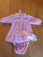 Girls Size3-6 Month Dress