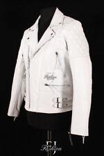 Manteaux et vestes motard taille S pour homme