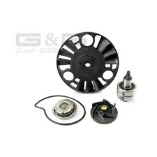 Water pump Repair kit - Piaggio X8 X9 Beverly Gilera Nexus Runner ST 125-200