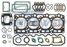 Head Gasket Set for Volvo Penta AD30A AQAD30A MD30A TAMD30A TD30A, Repl: 3582597