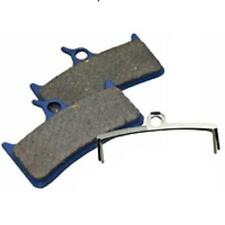 Bremsbelag replacement HOPE M4, V4, Grimeca  organisch brake pad