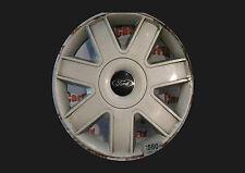 """FORD FIESTA 13""""  Wheel Trim Hub Cap  FD 560T"""